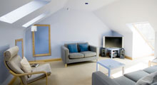 About Holiday Home Management